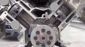 Car Repair World  How A Car Engine Works