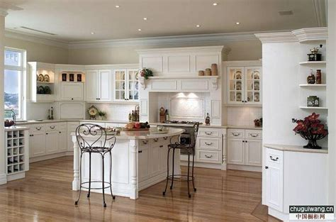 diy project painting kitchen cabinets white my kitchen