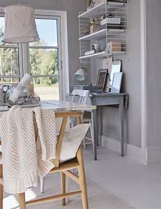 Chic Home Living : 52 ways incorporate shabby chic style into every room in ~ Watch28wear.com Haus und Dekorationen