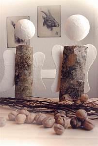 Styropor Auf Holz Kleben : diy engel aus holz styropor und gips weihnachten selfmade deko rezepte pinterest engel aus ~ Orissabook.com Haus und Dekorationen