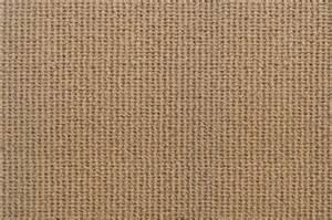 kitchen carpeting ideas softer than sisal traditional carpet tiles orange