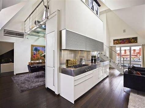 fabulous kitchen dining divider  eye catching designs