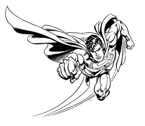 superman logo coloring pages   clip art