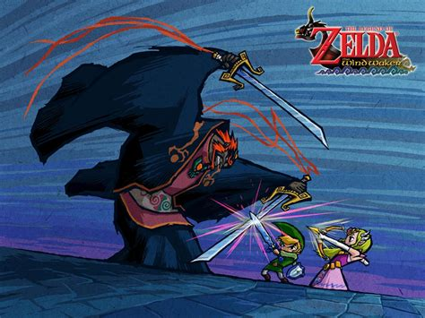 Blankslate Reviews Revisiting The Legend Of Zelda The