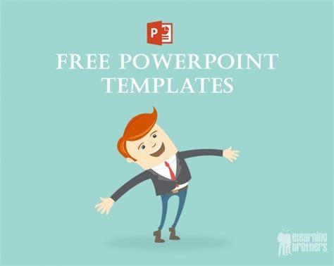powerpoint templates  elearning  learning feeds