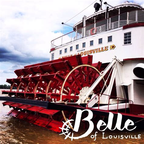 Dinner On A Boat In Louisville Ky by Of Louisville 78 Photos 27 Reviews Boat