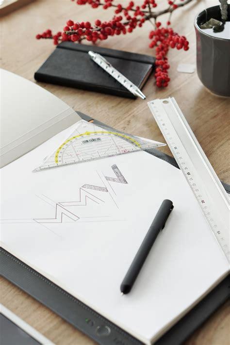 Tipps Für Mehr Kreativität & Mein Bamboo Slate  My Mirror