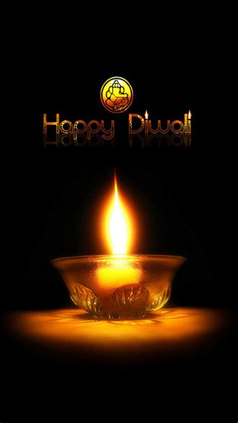 Diwali Animated Wallpaper For Mobile - magicmobi happy diwali mobile wallpapers 360x640