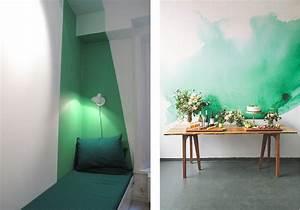 faire de la peinture maison zapyadownloadco idees et With faire de la peinture maison