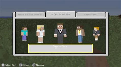 como trocar  skin em minecraft  mudar  roupa  seu