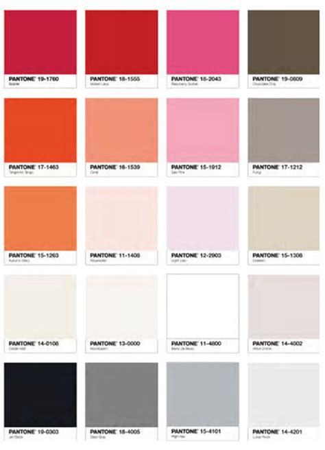 couleurs de tollens nuancier davaus net couleur peinture tollens nuancier avec des id 233 es int 233 ressantes pour la conception