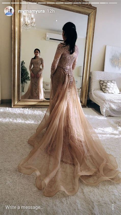 kebaya wedding ideas  pinterest modern kebaya