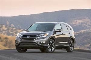 Honda Crv For Sale : used honda cr v for sale certified enterprise car sales ~ Jslefanu.com Haus und Dekorationen