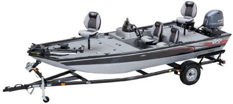 G3 Boats Headquarters by 2016 New G3 Boats Eagle 176 Bass Boat For Sale Southside
