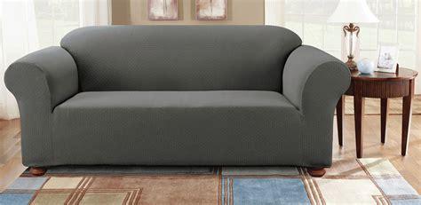 oversized chair slipcover furniture mesmerizing oversized chair slipcover for home