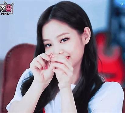 Tzuyu Jennie Princess