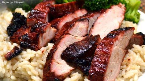 Chinese Pork Main Dish Recipes Allrecipescom