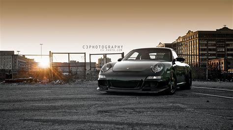 Porsche Backgrounds by 4k Ultra Hd Porsche Wallpapers Top Free 4k Ultra Hd