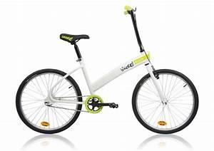 B Twin Fahrrad Test : test du v lo b 39 coool de d cathlon fixie singlespeed ~ Jslefanu.com Haus und Dekorationen