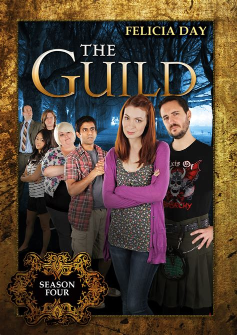 guild season  flatiron film company cinedigm