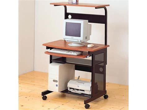 home office computer desk coaster home office computer desk 7121 hickory furniture