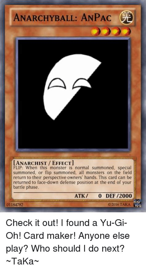Yugioh Card Memes - funny yugioh card memes of 2017 on sizzle chionship