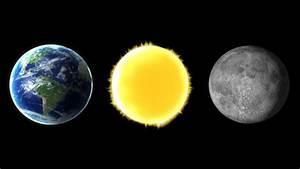 HTC Diamond Earth Sun Moon by Esseti on DeviantArt
