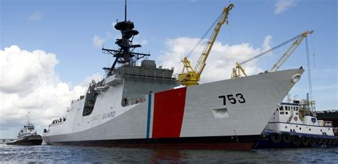 Fishing Boat Explosion San Diego by Will Huntington Ingalls Build The Navy S New Frigate