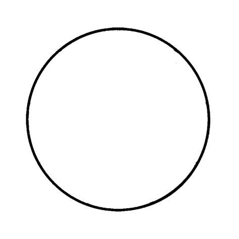 circle png clipart