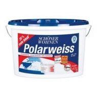 Polarweiss Schöner Wohnen by Wandfarben Test Preisvergleich Bei Yopi De
