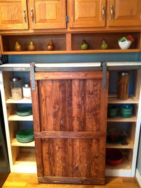 barn door kitchen cabinets 98 best images about reclaimed wood kitchen cabinets on