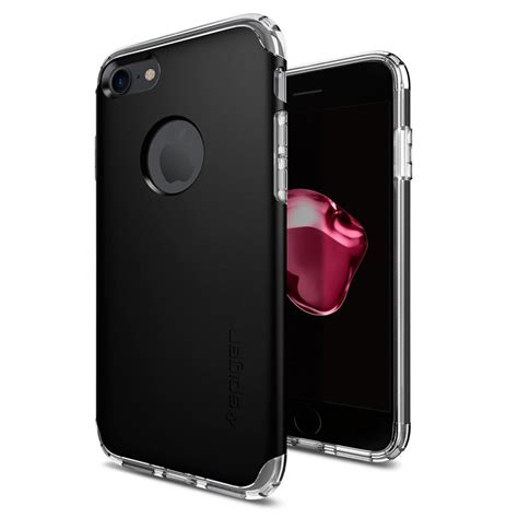 iphone 7 cases iphone 7 hybrid armor iphone 7 apple iphone