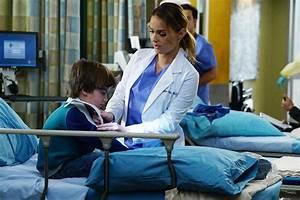 'Grey's Anatomy' Season 13 Finale Synopsis Revealed