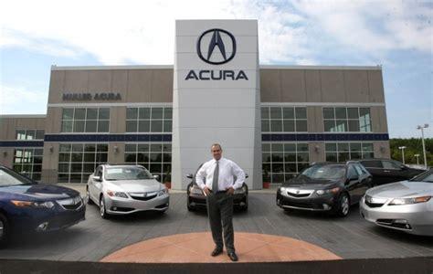 acura dealership opens in merrillville