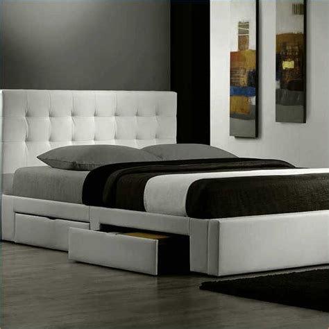 platform bed frame king ikea home design remodeling ideas