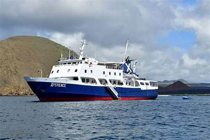 Celebrity Xperience Cruises Hk