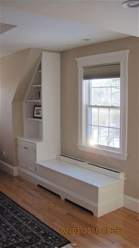 baseboard heat kitchen cabinets 25 best baseboard heater covers ideas on 7603