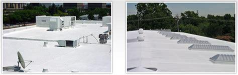 metal roof metal roofing sacramento california