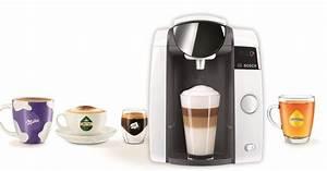 Automat Do Kawy : automatyczny ekspres do kawy na kapsu ki tassimo joy ci ~ Markanthonyermac.com Haus und Dekorationen