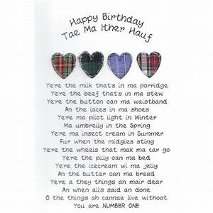 80th Birthday Invitation Sayings Pin By Flora Mcgillivray On All Types Of Cards Occasions