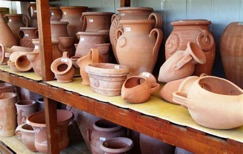 vasi terracotta rettangolari vendita vasi pescara valpescara garden