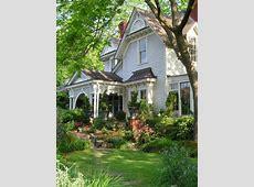 Omas Barn Home And Garden Beautiful House