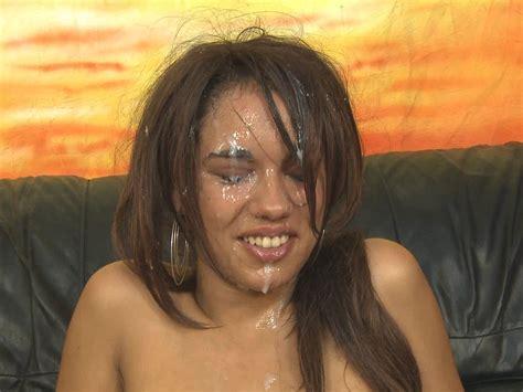 Xxx Massive Cumshots  Black Nude Cumshot Pov Assjob