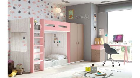 lit mezzanine ikea avec bureau lit superpos avec bureau