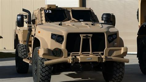 New Vehicles 25000 by Testing New Army Vehicles Baltimore Sun