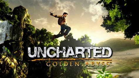 uncharted   hd wallpaper background images