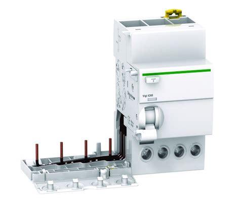 si e social schneider electric dedeman modul diferential schneider electric vigi ic60