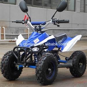 Moto Essence Enfant : chinois pas cher d marrage lectrique mini moto quad v lo 49cc atv pour enfants atv id de ~ Nature-et-papiers.com Idées de Décoration