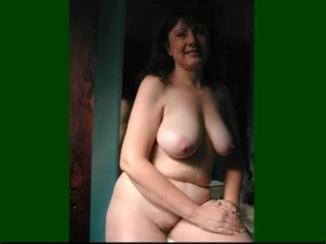 Mature Decent Women Like Sex Too Compilation Free Porn 53