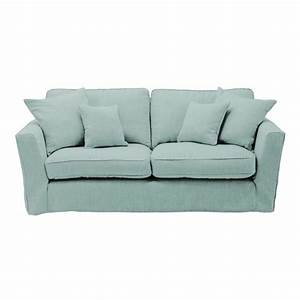 overbury sofa bed from sofas stuff sofa beds With country sofa bed